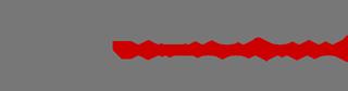Reitsport Kiessling - zur Startseite wechseln